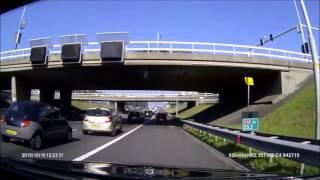 Download Best of Dutch Dashcam #7 Video