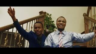 Download Michel Bakenda dans Nzambe Monene (Clip Officiel) Video