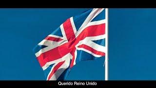 Download Querido Reino Unido Video