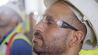 Download Steaming ahead - The Egypt Megaproject hits two more milestones Video