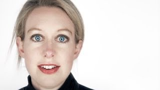 Download Theranos, Elizabeth Holmes, and the Cult of Silicon Valley Video