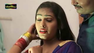 Download HD सैया रोज मारे नया पोज रतिया में - Saiya Roj Maare Naya Poj Ratiya Me | Bhojpuri Hot Songs 2017 Video