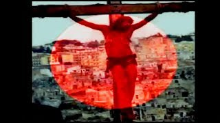 Download Science Proves Shroud Is Jesus Part 2 (The Blood Moon) Video