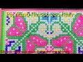 Download Caw peb ib me tsoom phj ywg zoo Los saib paj ntaub Hmoob nawb Video