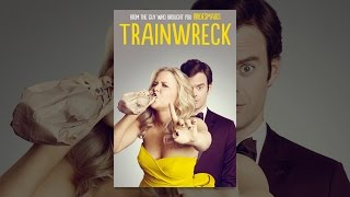 Download Trainwreck Video