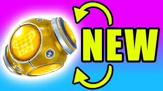 Download NEW Update! Port a Fortress & Soaring Solos LTM ⚠️ Fortnite Battle Royale Live PC Gameplay Video