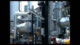 Download The new Afrox Co2 plant at Sasol Video