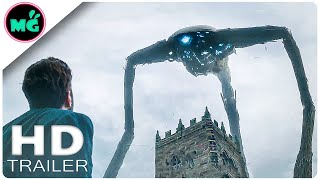Download BEST UPCOMING MOVIE TRAILERS 2019 (October) New Video