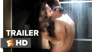 Download Fifty Shades Darker Official Trailer 1 (2017) - Dakota Johnson Movie Video