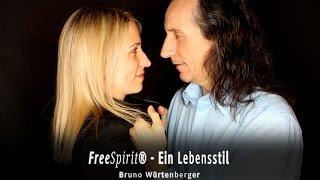 Download Free Spirit® - Ein Lebensstil - Ein Lebensspiel Video