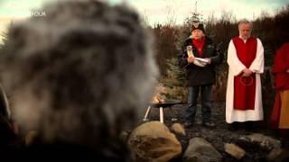 Download BBC The Viking Sagas Video