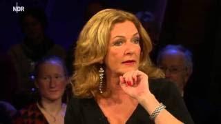 Download NDR Talk Show Weihnachtsfeier mit Bastian Pastewka, Ina Müller & Co. (2011) Video