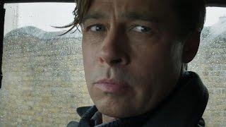 Download Allied | official trailer #1 (2017) Brad Pitt Robert Zemeckis Video