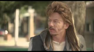 Download Joe Dirt 2 Movie Trailer Video