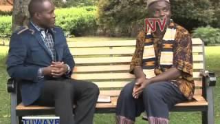 Download NTV TUWAYE Kihura Nkuba pt3: Video