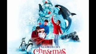 Download Carol of the Bells-Shamu's Christmas Miracles Video