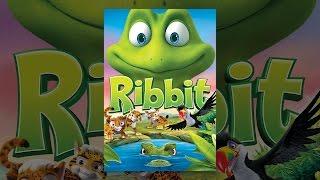 Download Ribbit Video