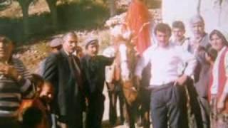 Download erzurumlu gelin-bir reyhani türküsü Video