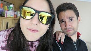 Download SOY UNA DIVA | Mayden y Natalia Video