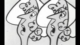 Download Mel-O-Toons - The Magic Clock Video