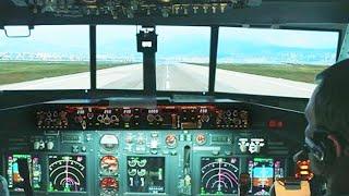 Download Laurent Aigon : l'autre façon de voler Video
