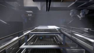 Download Portal 2 Teaser Trailer Video