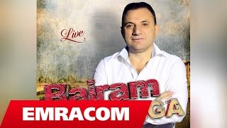 Download Bajram Gigolli - Tallava 1 (Official Song) Video