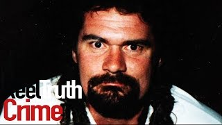 Download Drug Lords - Shane Oien | Full Documentary Series | True Crime Video