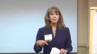 Download The Seven Secrets of Exceptional Customer Service - VTIC Presentation by Carrie Gendreau Video