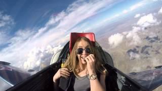 Download Kaymin L39 Flight Video