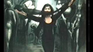 Download Debbie Harry - Now I Know You Know.mp4 Video