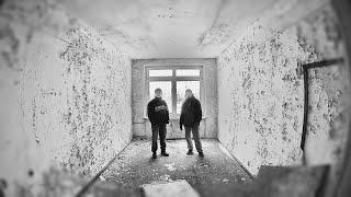 Download Melikols, Eliots, Arturs Skutelis – Pēcgarša | 2012 Video