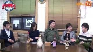 Download [배나TV - 몰랐수다 북한수다] 5회 '탈북자들이 당혹한 남한의 모습은?' 편 #북한 #탈북자 Video