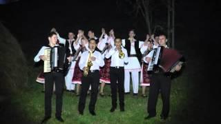 Download Ionut si Simi Florea Suita de orchestra Video
