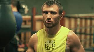 Download TEAM LOMA. Documentary. Video