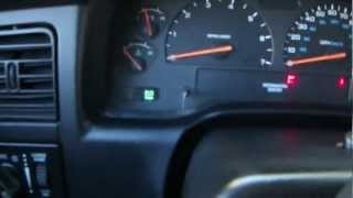 Download check and clear your check engine light Video