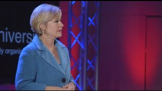 Download And Then the World Changed Me | Jennifer Thompson | TEDxElonUniversity Video
