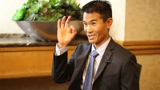 Download WHY I QUIT PALEO KETOGENIC DIET & WENT PLANT-BASED - Dr. Lim Video