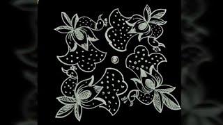 Download #Easy lotus rangoli... #Simple peacock kolam... #7-3 dots Video