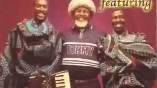 Download Tau Ea Matsekha - Ke Ikhethetse E Motle.mov Video