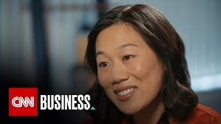 Download Priscilla Chan is trying to change the fate of an entire generation Video