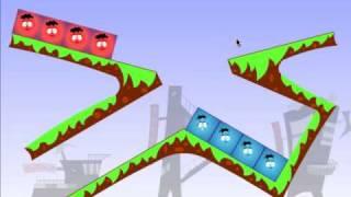 Download WereBox Walkthrough - All Levels Video