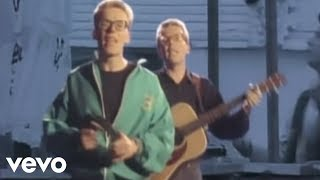 Download The Proclaimers - I'm Gonna Be (500 Miles) Video