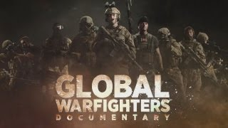 Download GLOBAL WARFIGHTER   MEDAL OF HONOR DOCUMENTARY [HD 720p] Video