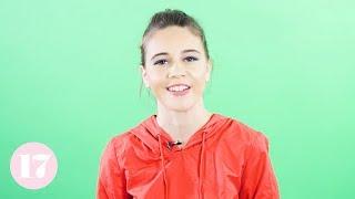 Download Bea Miller | 17 Favorite Things VR Video