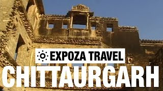 Download Chittaurgarh (India) Vacation Travel Video Guide Video