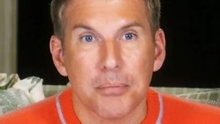 Download The Double Life Of Todd Chrisley Video