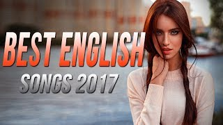 Download Best English Songs 2017-2018 Hits, Best Songs of all Time Acoustic Mix Song Covers 2017 Video