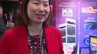Download Hong Kong: A Fintech Lab (2019) Video