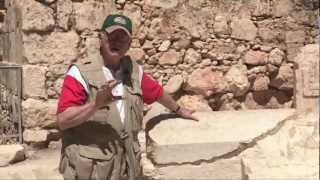 Download The Temple Mount Video